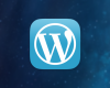 TablePress, un tableur pour Wordpress