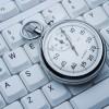 Planifier et organiser ses publications grâce à Editorial Calendar