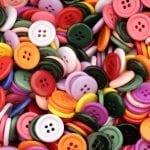 Donnez du style à vos boutons sous WordPress