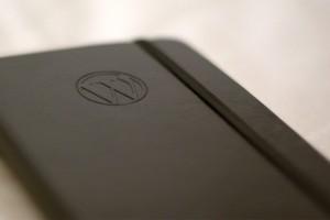 Créer et gérer ses menus sur WordPress