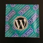 Nos astuces pour améliorer la sécurité de votre WordPress