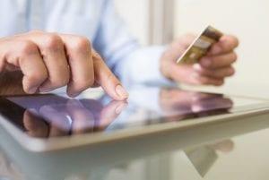 Lancez votre boutique en ligne avec WooCommerce
