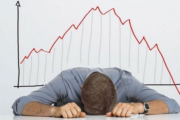 Comment expliquer une baisse de trafic sur votre blog?