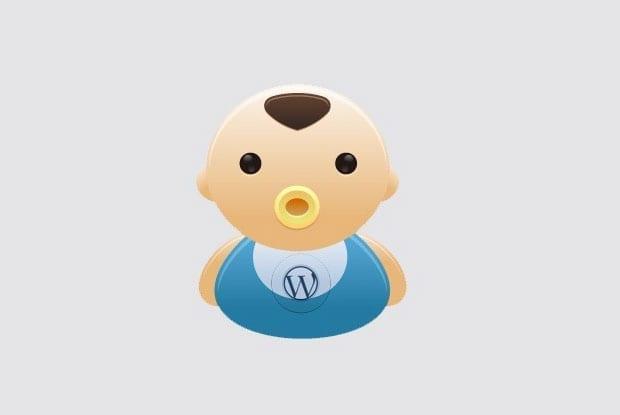Pérennisez votre site avec un thème enfant WordPress