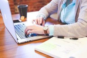 5 clés pour analyser le comportement de vos visiteurs