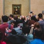 5 astuces efficaces pour augmenter le trafic de son blog