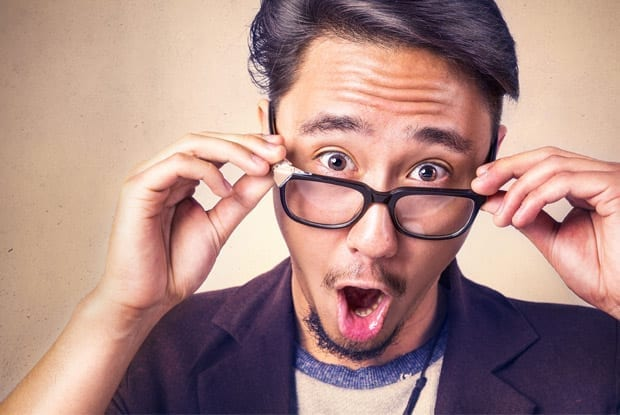 Fidéliser ses visiteurs: 6 principes clés pour votre e-commerce