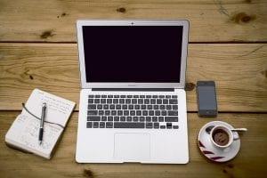 bloguer ou publier