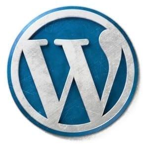 bloguer ou publier blogue