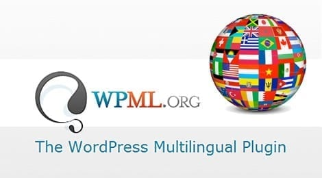 WordPress Multilingue Plugin