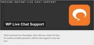chat-direct-wordpress